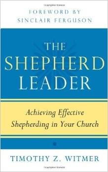 shepherd_leader_219_346_90
