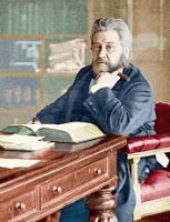 spurgeon-cigars
